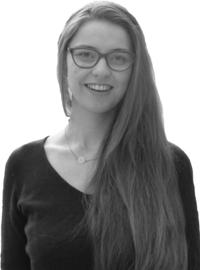 Verena Mayr